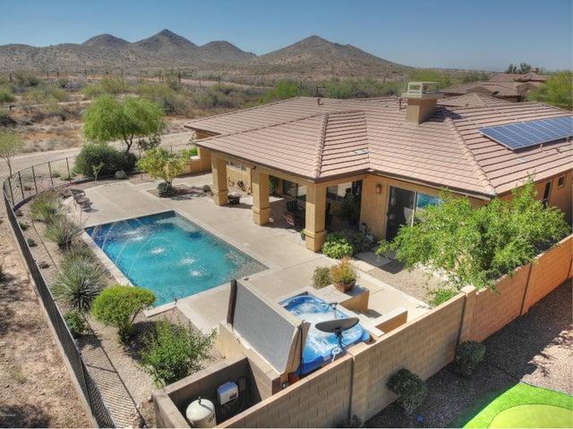 1710 W BRIANNA Road, Phoenix, AZ 85085