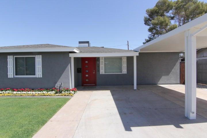 1828 E CHEERY LYNN Road, Phoenix, AZ 85016