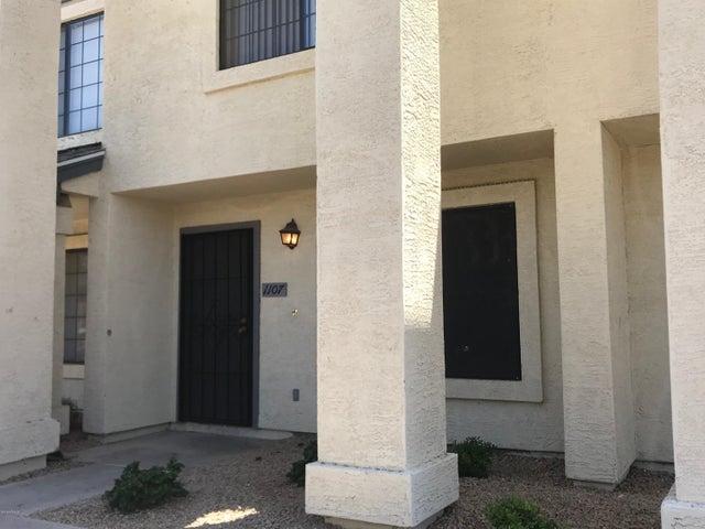 7801 N 44TH Drive, 1107, Glendale, AZ 85301