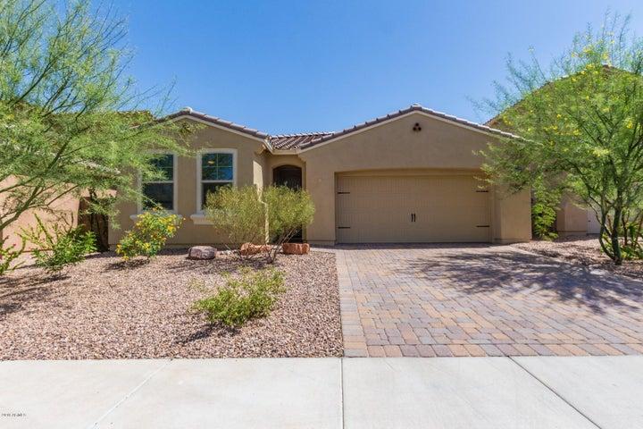 13719 W LINANTHUS Road, Peoria, AZ 85383
