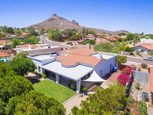 15635 N 19th Place, Phoenix, AZ 85022