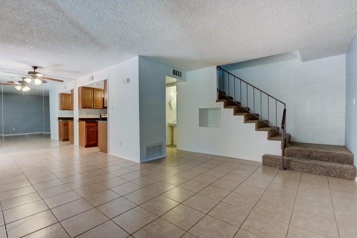 1104 N 85TH Place, Scottsdale, AZ 85257