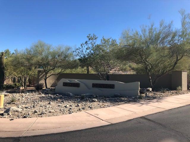 3916 E MELODY Drive, 20, Phoenix, AZ 85042