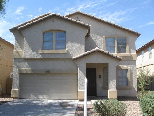 45570 W GUILDER Avenue, Maricopa, AZ 85139