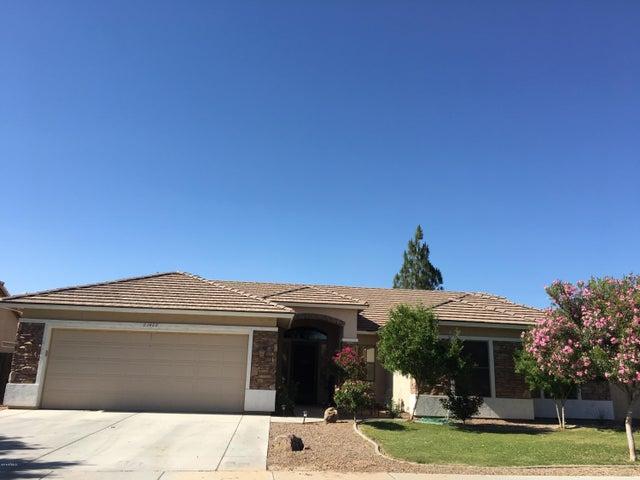 20428 E BRONCO Drive, Queen Creek, AZ 85142