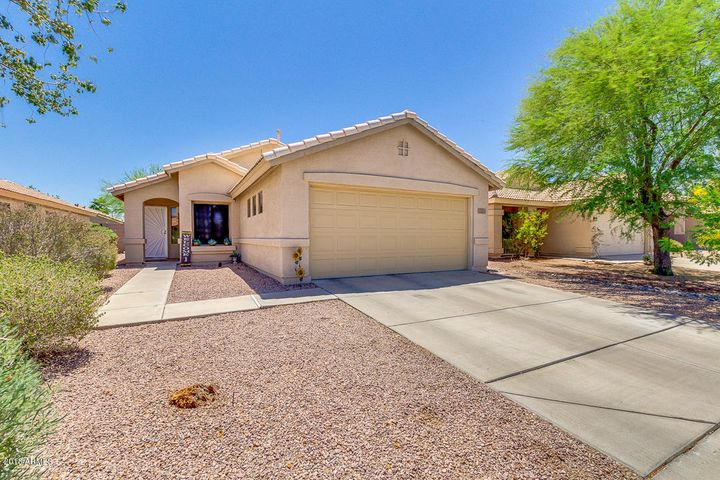 13213 W ACAPULCO Lane, Surprise, AZ 85379