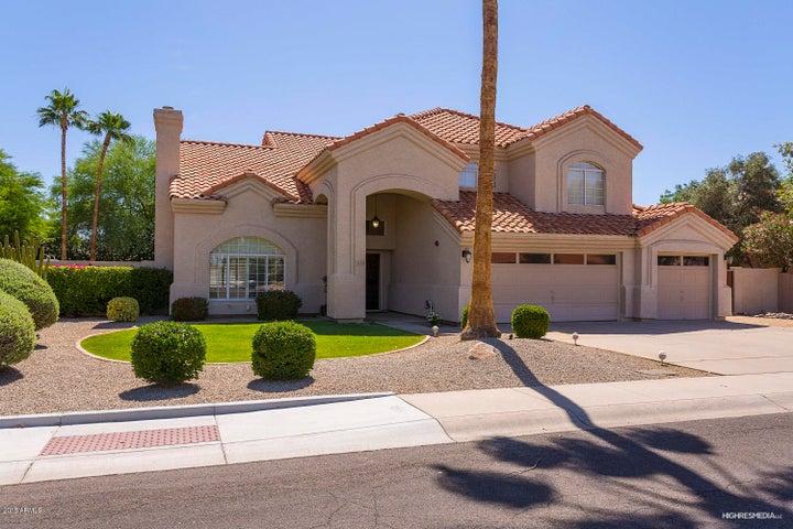 12535 N 88TH Way, Scottsdale, AZ 85260