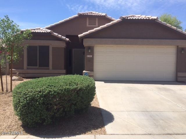 5451 W LANE Avenue, Glendale, AZ 85301