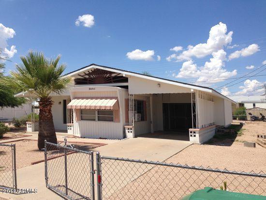 2604 W Cholla Street, Apache Junction, AZ 85120