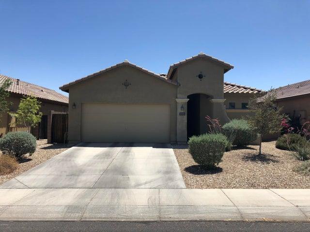 18029 W PURDUE Avenue, Waddell, AZ 85355