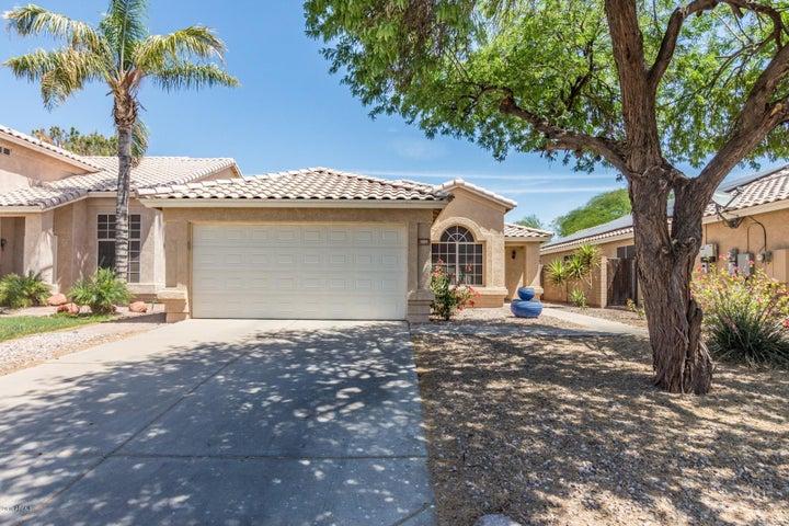 308 W BRUCE Avenue, Gilbert, AZ 85233