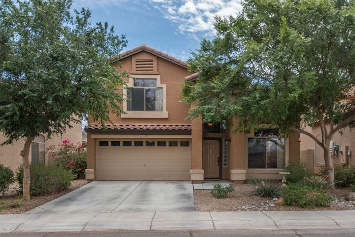 12533 W COLTER Street, Litchfield Park, AZ 85340
