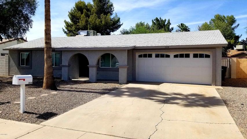3914 E SURREY Avenue, Phoenix, AZ 85032