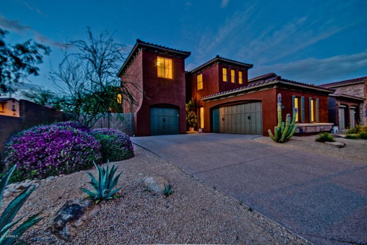 Mortgage Rates Back On Free Fall Living In Phoenix