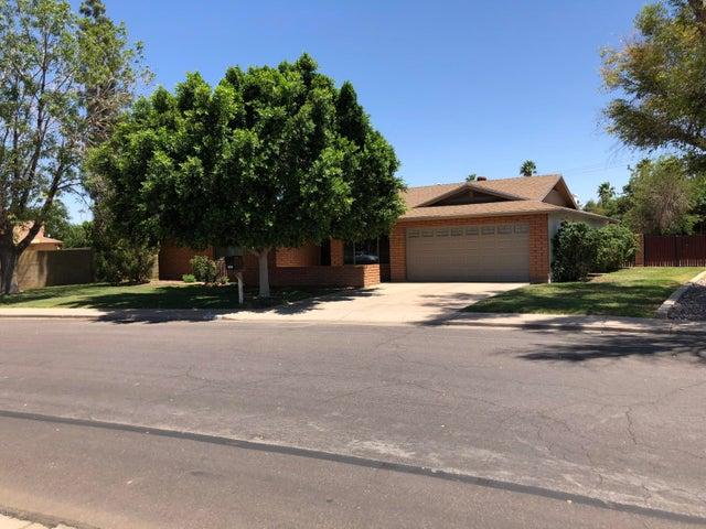 1351 W ELLIS Street, Mesa, AZ 85201