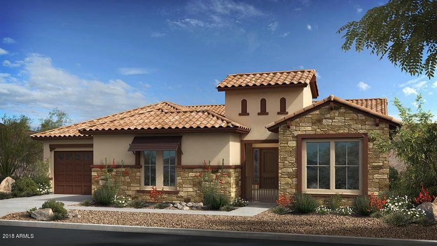 226 E Brisa Drive, Phoenix, AZ 85085