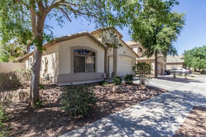 16223 W MORELAND Street, Goodyear, AZ 85338