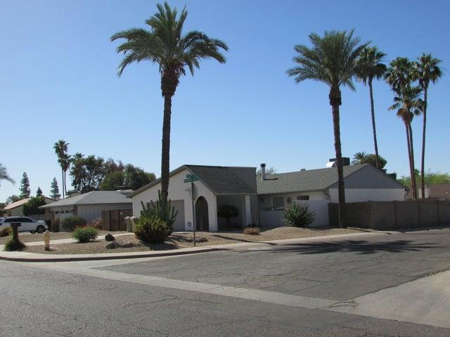 5143 W MOUNTAIN VIEW Road, Glendale, AZ 85302