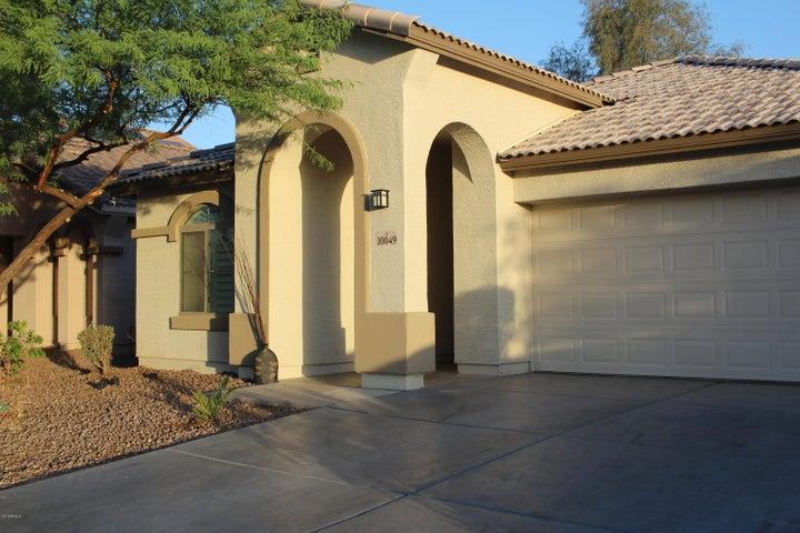 10049 W VELIANA Way, Tolleson, AZ 85353