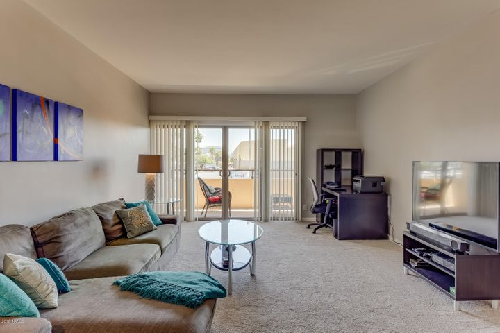 3600 N 5TH Avenue, 200, Phoenix, AZ 85013