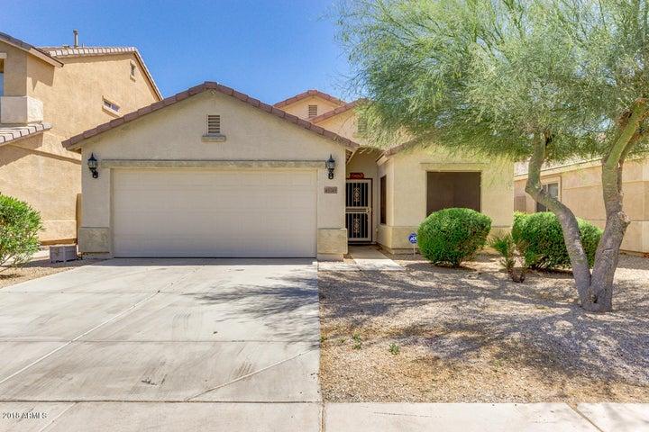 45749 W DIRK Street, Maricopa, AZ 85139