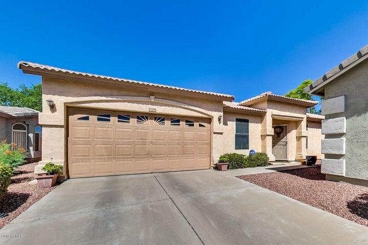 3308 E TIERRA BUENA Lane, Phoenix, AZ 85032