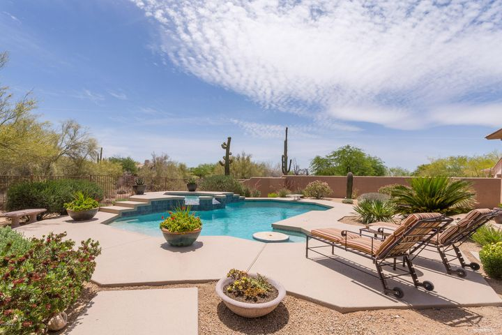 6681 E OBERLIN Way, Scottsdale, AZ 85266