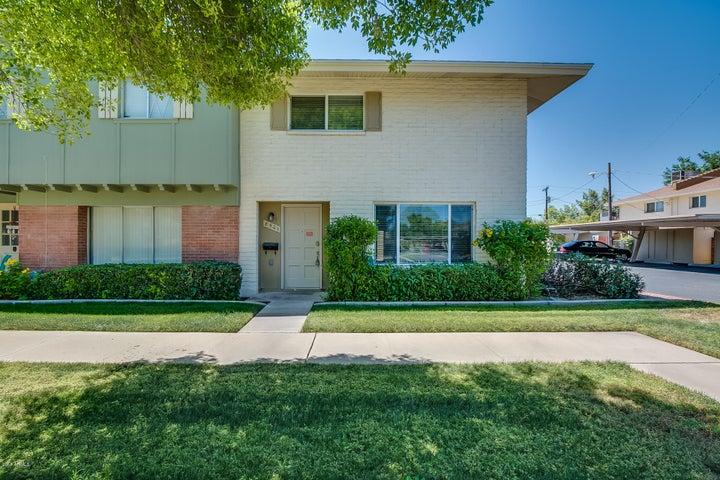 8501 E MONTEBELLO Avenue, Scottsdale, AZ 85250