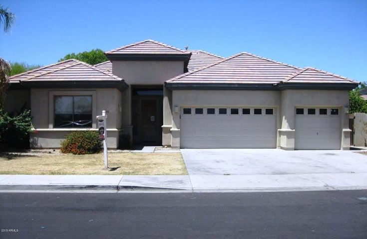 3924 N 146th Avenue, Goodyear, AZ 85338