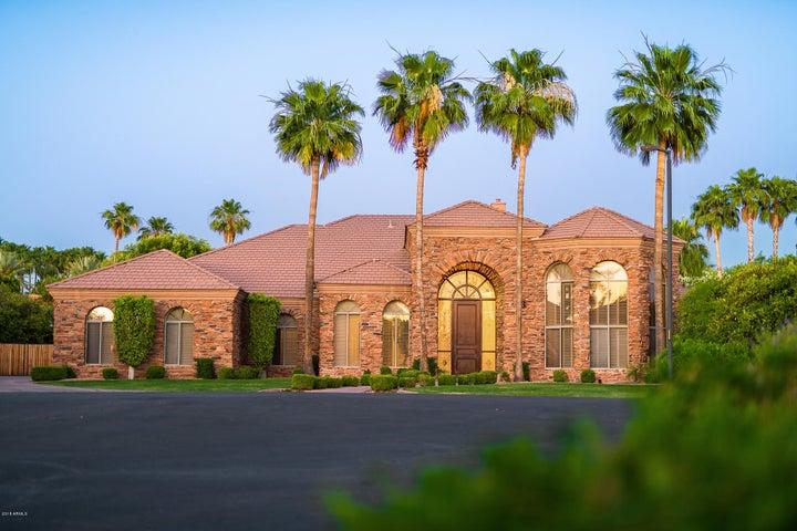 4122 E MCLELLAN Road, 3, Mesa, AZ 85205
