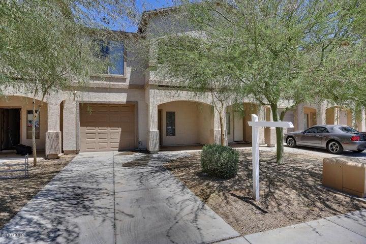 302 E LAWRENCE Boulevard, 111, Avondale, AZ 85323