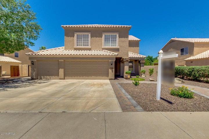 7230 W PERSHING Avenue, Peoria, AZ 85381
