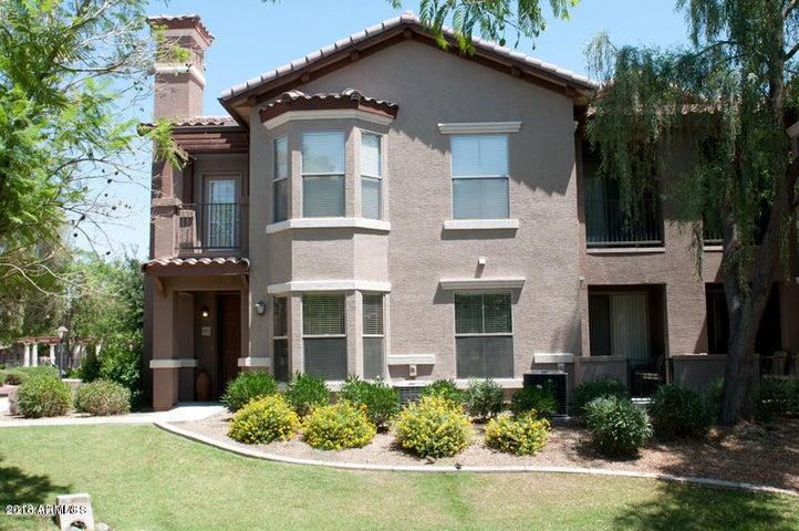 14250 W WIGWAM Boulevard, 1711, Litchfield Park, AZ 85340