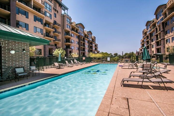 16 W ENCANTO Boulevard, 406, Phoenix, AZ 85003