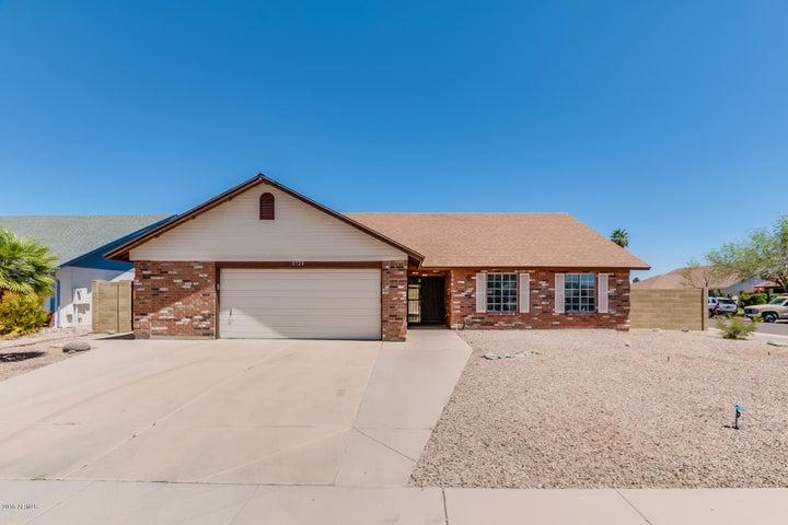 8720 W MICHELLE Drive, Peoria, AZ 85382