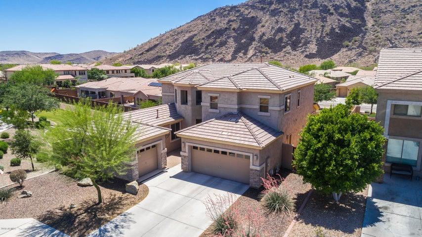 26216 N 55TH Drive, Phoenix, AZ 85083