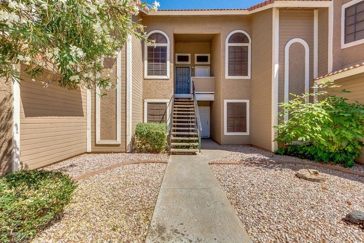 5230 E BROWN Road, 205, Mesa, AZ 85205