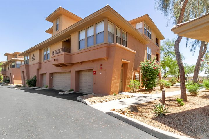 19777 N 76TH Street, 2329, Scottsdale, AZ 85255