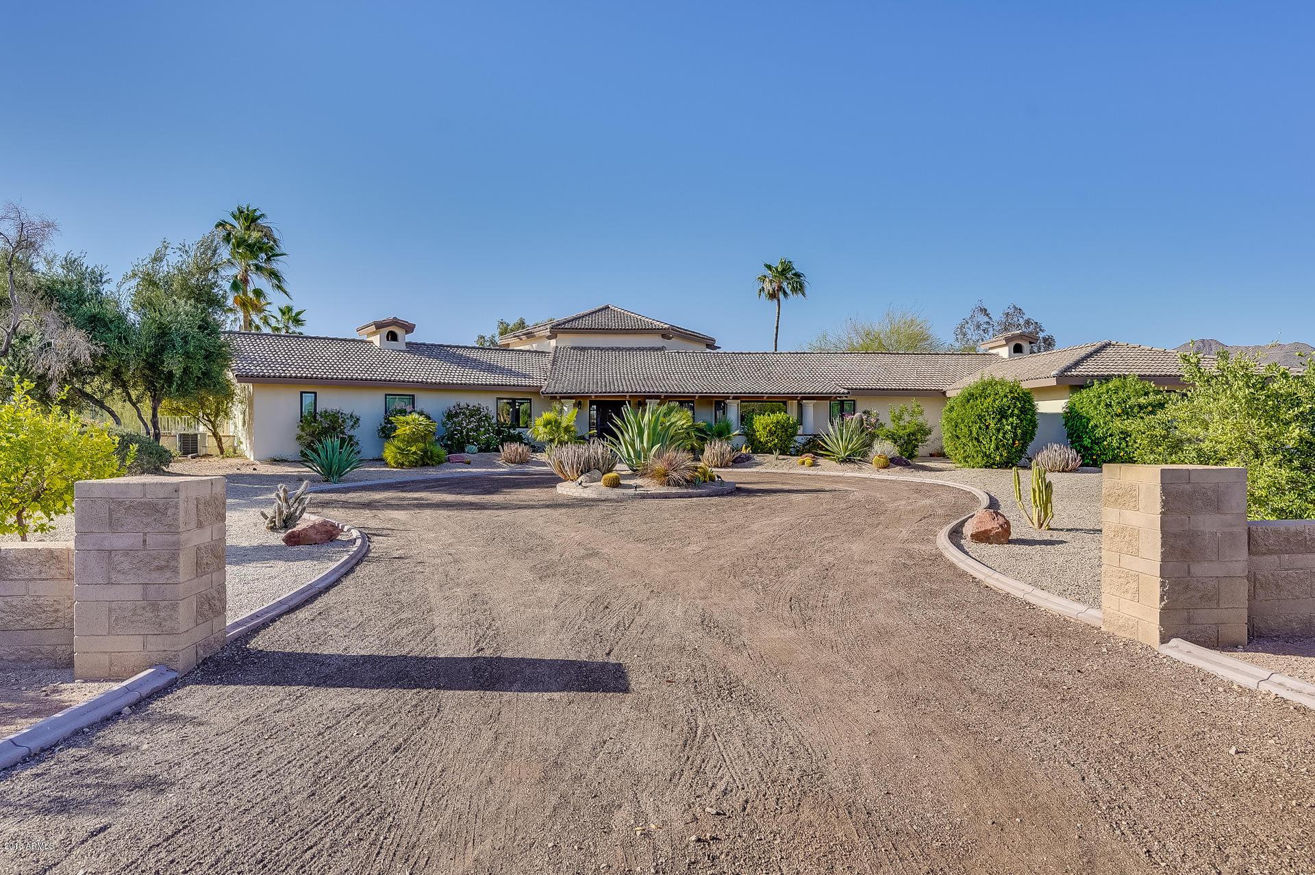 12340 E MOUNTAIN VIEW Road, Scottsdale, AZ 85259