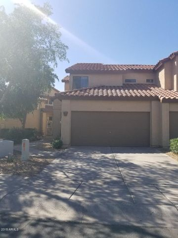 1149 W WINDJAMMER Drive, Gilbert, AZ 85233
