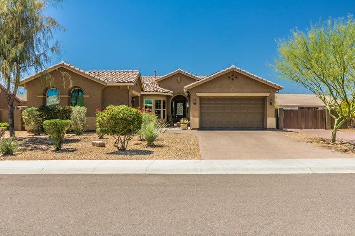 43516 N 47TH Lane, New River, AZ 85087