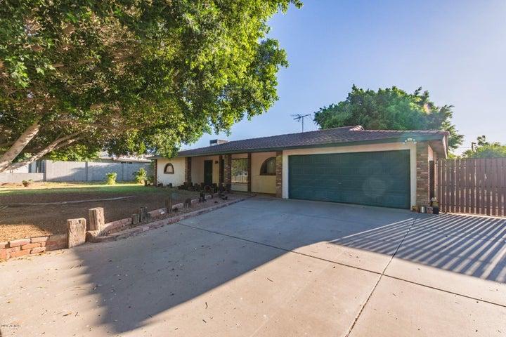 8032 S 13TH Place, Phoenix, AZ 85042