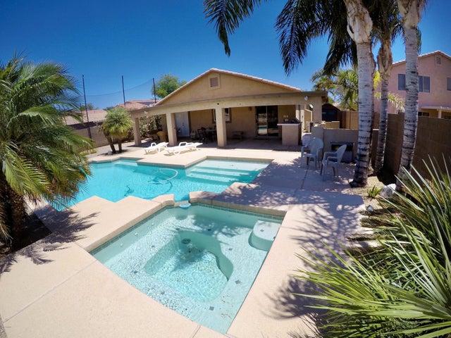 30106 N ROYAL OAK Way, San Tan Valley, AZ 85143