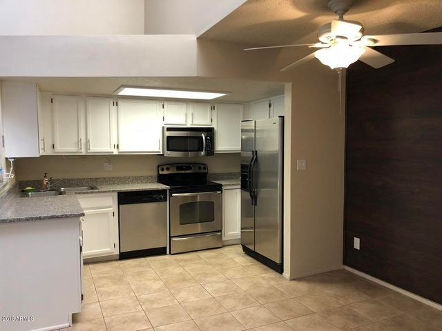16402 N 31ST Street, 219, Phoenix, AZ 85032
