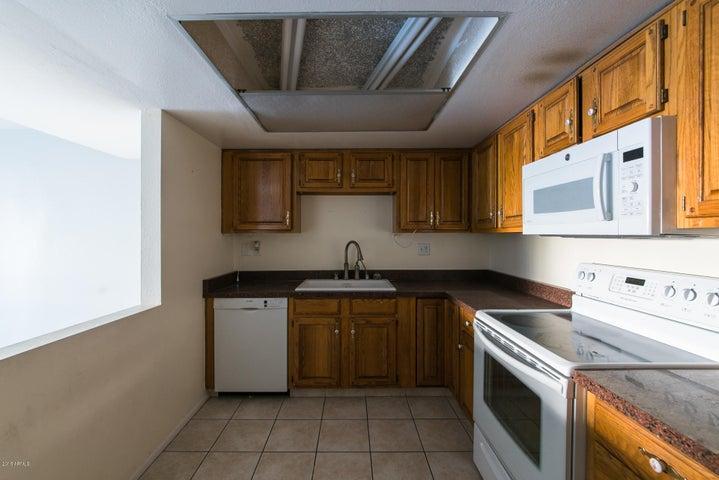 7840 E CAMELBACK Road, 101, Scottsdale, AZ 85251