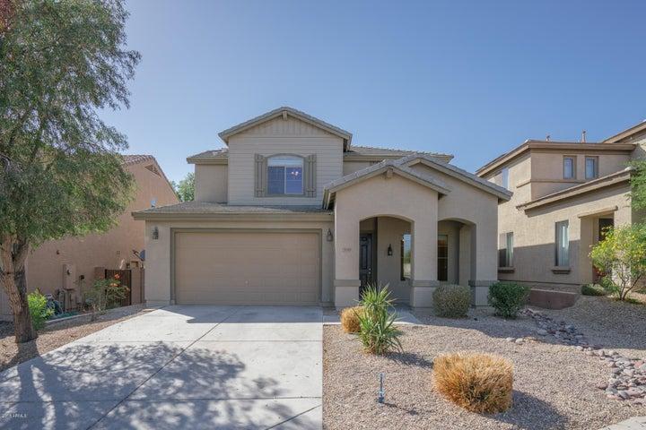 7150 W RED HAWK Drive, Peoria, AZ 85383