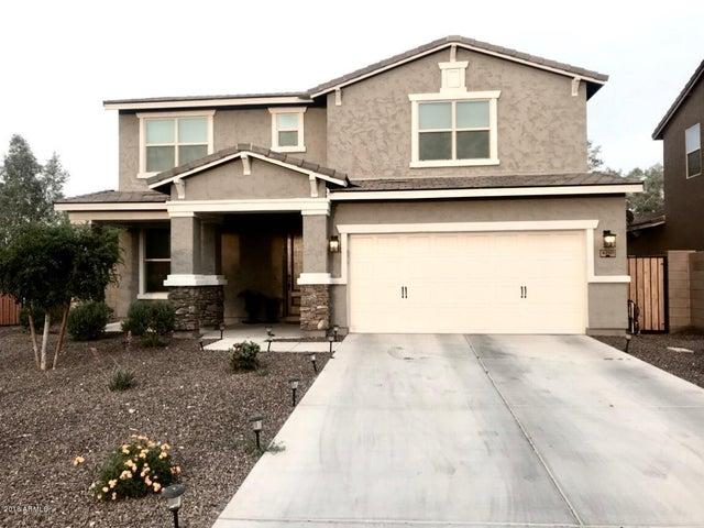 42101 N MODENA Road, San Tan Valley, AZ 85140