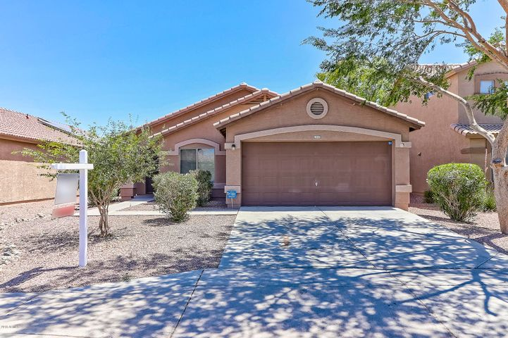 13747 W ROVEY Avenue, Litchfield Park, AZ 85340