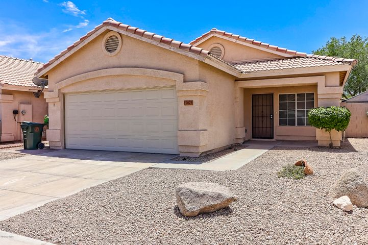 15675 W RIPPLE Road, Goodyear, AZ 85338