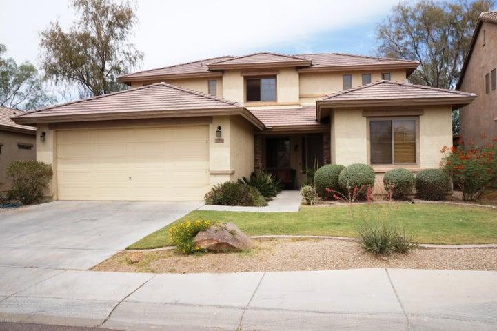 32858 N SANDSTONE Drive, San Tan Valley, AZ 85143